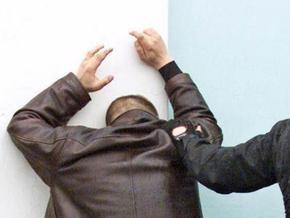 Депутаты намерены узаконить частных сыщиков