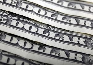Гривна - НБУ - Курс валют на 25 февраля