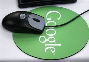 Google назвал причину сбоя работы Gmail