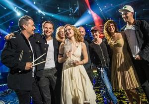 DW: На Евровидении цена успеха роли не играет