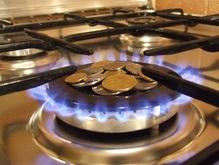 Истек срок последнего ультиматума Газпрома
