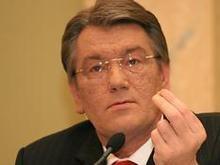 РИА Новости: Украинские хроники. Византийский синдром