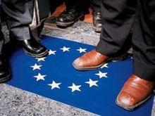 Эксперт: ЕС обеспокоен противостоянием Ющенко и Тимошенко
