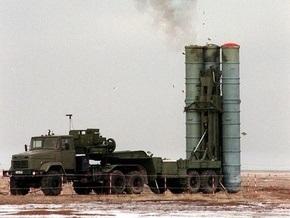 Рособоронэкспорт готов продать Беларуси С-400 и Искандеры, если будет воля руководства РФ