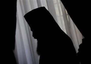Корреспондент: Божественная комедия. Украинская православная церковь оказалась на грани распада