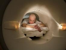 Национальный Институт рака лишился лекарств