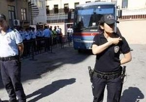 В Турции пропавшую 16-летнюю россиянку обнаружили в клубе