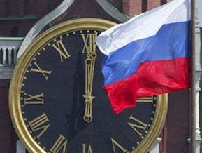 Россия находится на третьем месте в мире по числу просьб об убежище за рубежом - ООН