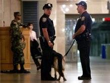 В США более миллиона человек подозреваются в терроризме