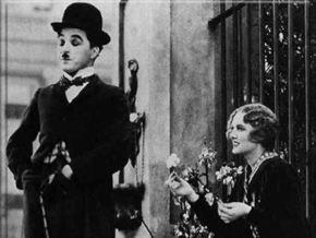 Психологи: Черно-белое кино обесцвечивает сны