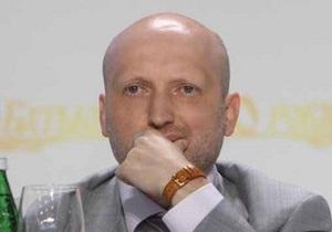 БЮТ обвинил КС в выполнении заказа команды Януковича: Выборы они подгоняют под себя