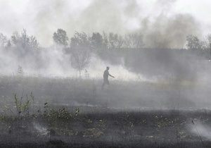 Крым готов принять на оздоровление российских детей, пострадавших от пожаров