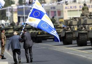 Экономический кризис - отмывание денег Кипр - Еврогруппа договорилась с Кипром о борьбе с отмыванием денег через банки республики