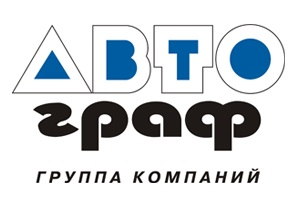 Открытие нового офиса ТД  АВТОграф  в Краснодаре