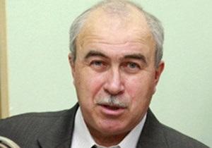 Во время дайвинга у Марианской впадины утонул декан российского вуза