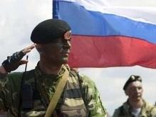МИД: Украина не намерена продлевать пребывание ЧФ в Крыму