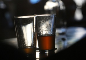 Трое подростков, которые почти два месяца дрейфовали в Тихом океане, плыли за алкоголем