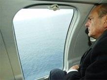 Украинским авиакомпаниям запретили использовать устаревшие самолеты