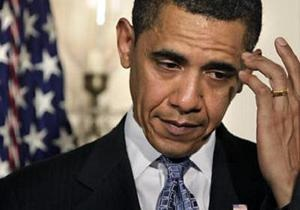 Обама выразил соболезнования жителям Норвегии