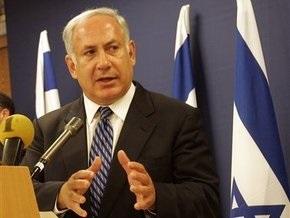СМИ: Израиль предложил новый план по возобновлению мирного процесса с палестинцами