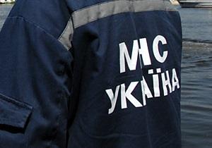 Своего поста лишился начальник крымского МЧС