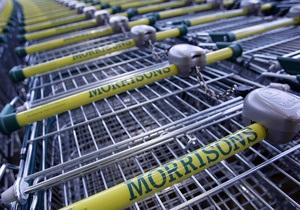Двое жителей Германии попали в больницу из-за нежелания делить тележку в супермаркете