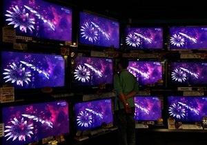 Воля запустила первый канал в формате HDTV