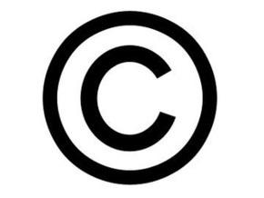 Американские экономисты: право на интеллектуальную собственность тормозит прогресс
