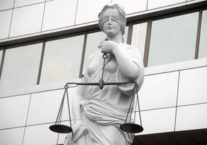 Forbes выяснил, как власть планирует изменить судебную систему