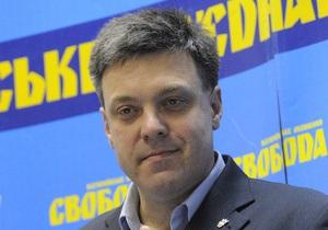 New York Times: в украинский парламент прошли  бойцы