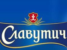Эволюция пива настоящей дружбы в новом ролике от ТМ «Славутич»
