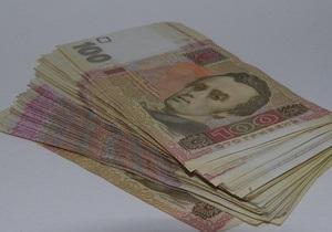 Акимова: Кредиты под 2-3% не будут массовыми