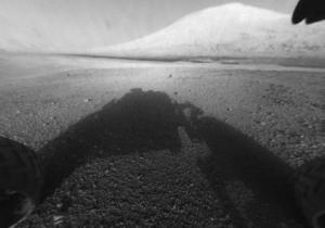 Роскосмос подписал контракт на финансирование миссии ЭкзоМарс