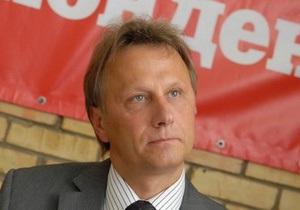 Один из крупнейших банков Украины намерен активизировать кредитование в этом году