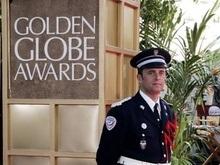 Звезды Голливуда объявили бойкот Золотому глобусу