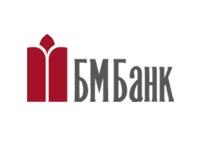 Поглотившая немецкого гиганта группа Новинского договорилась с россиянами о покупке еще одного украинского банка
