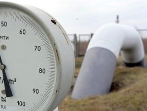 Российские спецслужбы предотвратили взрыв газопровода