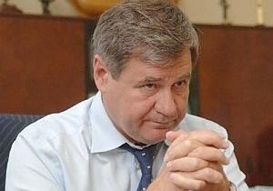 СМИ: Власти Севастополя заручились поддержкой газеты Сегодня