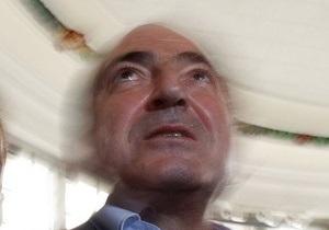СМИ: Над суицидом Березовского нависает тень Путина