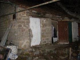 В Крыму женщина задушила своего двухлетнего сына