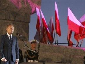 Сегодня - 70-ая годовщина начала Второй мировой войны