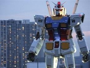 В Швеции оштрафовали компанию за нападение робота на человека