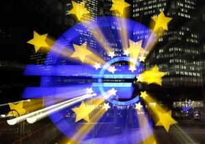 ЕС планирует увеличить объем финансовой помощи Греции