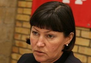 Янукович назначил своего представителя в Кабмине