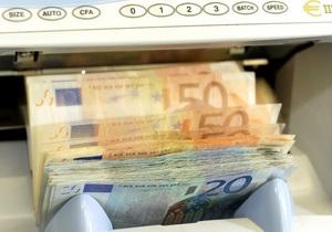 Чистая прибыль крупнейшего банковского концерна Германии почти достигла рекорда