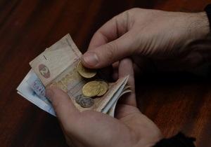 Цены производителей промпродукции в Украине выросли на 5%
