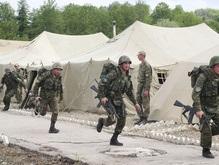 МИД Украины: Кавказский конфликт вызван неэффективностью миротворческого механизма