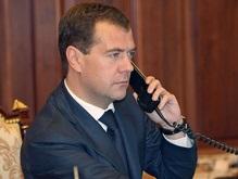 Лидер ОБСЕ выразил осторожный оптимизм в отношении конфликта на Кавказе