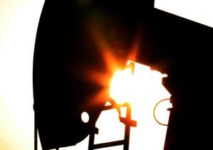 Всемирный банк спрогнозировал среднюю цену нефти в этом и следующем годах
