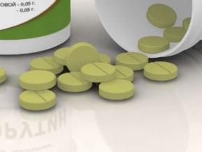 ЗН: С сентября 2008 года в Украине не проверяют качество лекарств